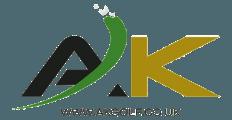 AK Golf